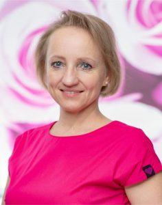 dr. Aldona Białynicka - Birula